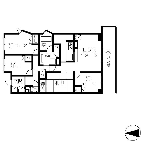 ジオ彩都のぞみ丘間取り図面4LDK.jpg