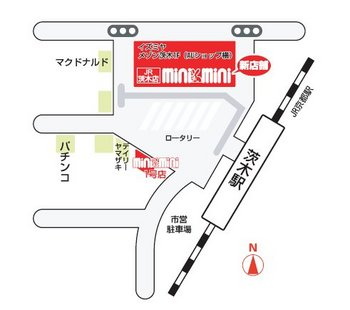 新店舗地図.jpg