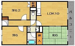 リアル105号室.jpg