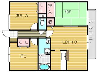 1号室カラー.jpg